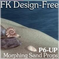 kb_morphingsandprop