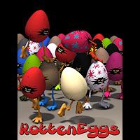 kb_rotteneggs
