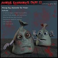 kb_zombieeconomics
