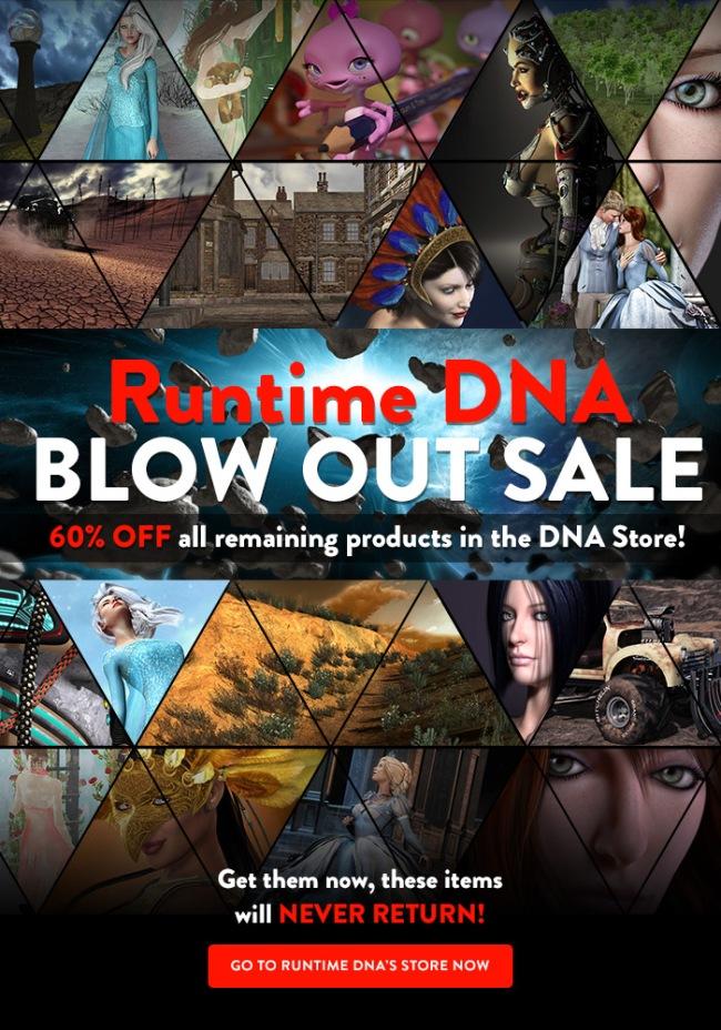 rdna_blowouti-sale