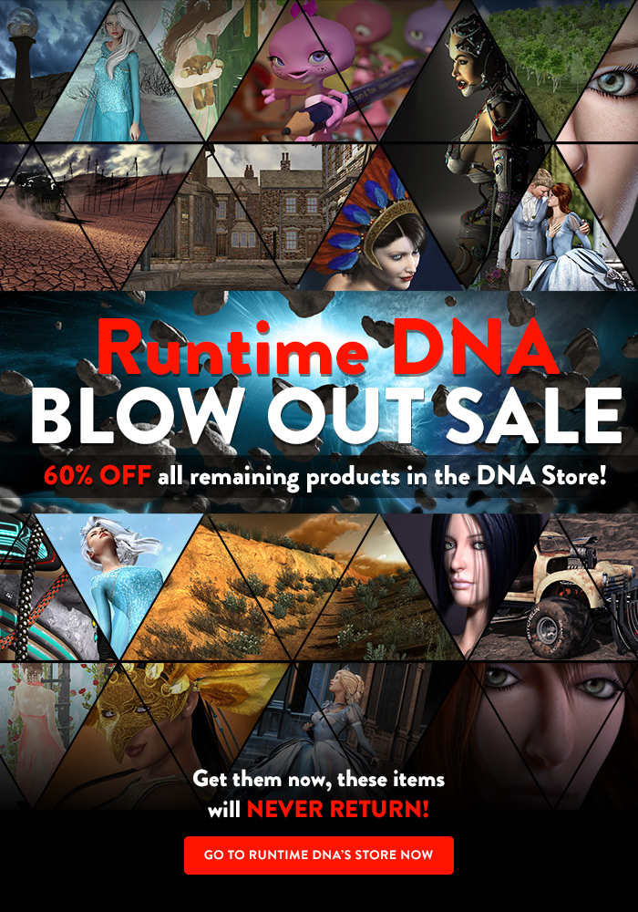 rdna_blowouti-sale