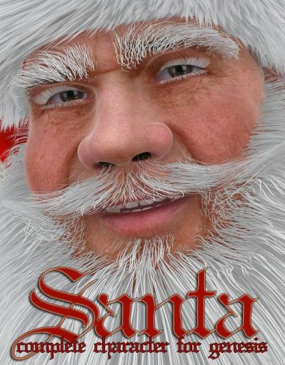 santa_cover_finale232-512