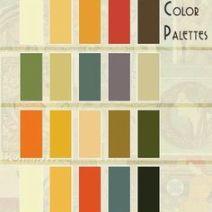 66b31055e059fe1364d5bff746a29207--art-deco-colors-art-nouveau-color-palette