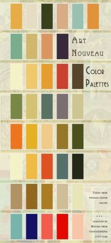 66b31055e059fe1364d5bff746a29207--art-deco-colors-art-nouveau-color-palette