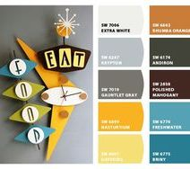 7606f52c8efd544b2f897fd1dbfb7358--retro-caravan-vintage-colors