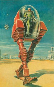 670a6c8aa3fb78ef7d8bce6fd5085613--sci-fi-retro-retro-robots