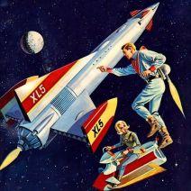 5af07e67e9727825e83512d0ec659ec1--sci-fi-spaceships-space-suits