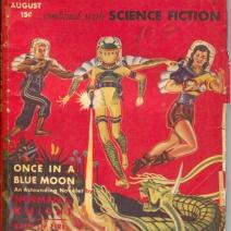 Future-August-1942-600x848