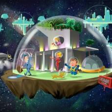 space-family-retro-futurism-FNLb-598x468